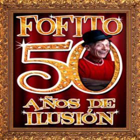 fofito canta las canciones: